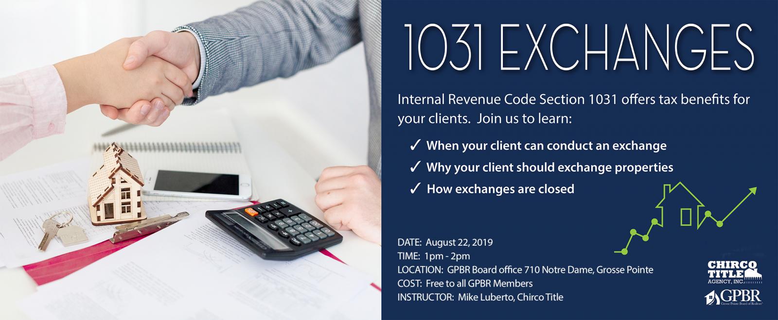 Event Info/Registration